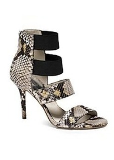 "MICHAEL Michael Kors® ""Codie"" Dress Sandals"