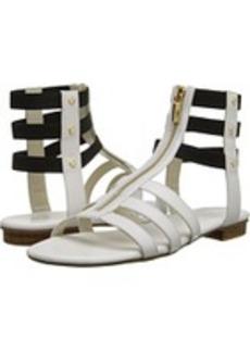 MICHAEL Michael Kors Codie Sandal