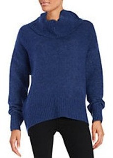 MICHAEL MICHAEL KORS Cowlneck Sweater