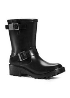"MICHAEL Michael Kors® ""Devenport"" Rain Boots"