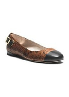 "MICHAEL Michael Kors® ""Dion"" Dress Flats"
