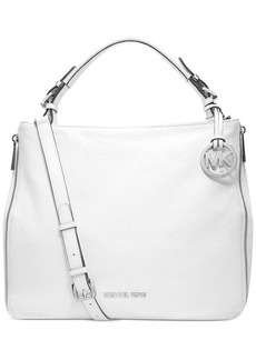 MICHAEL Michael Kors Essex Large Convertible Shoulder Bag