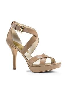 "MICHAEL Michael Kors® ""Evie"" Dress Sandals"
