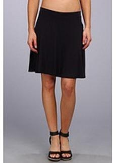 MICHAEL Michael Kors Flare Circle Skirt