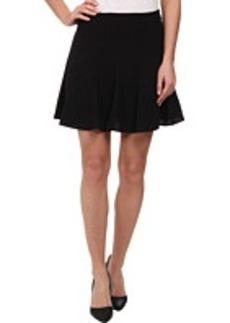 MICHAEL Michael Kors Flare Skirt