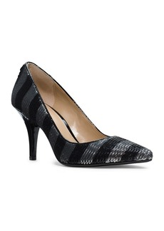 "MICHAEL Michael Kors® ""Flex"" Dress Pumps"