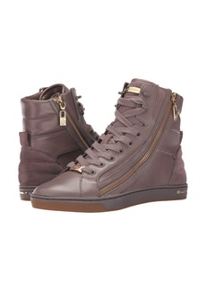 MICHAEL Michael Kors Glam Essex High Top