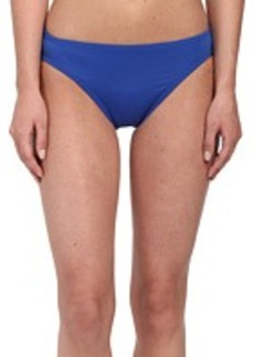 MICHAEL Michael Kors Glazed Tile Classic Swim Bottom