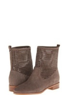 MICHAEL Michael Kors Graham Ankle Boot