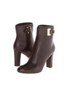 MICHAEL Michael Kors Guiliana Ankle Bootie