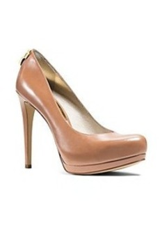 "MICHAEL Michael Kors® ""Hamilton"" Dress Heels"
