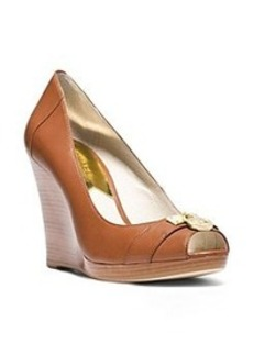 "MICHAEL Michael Kors® ""Hamilton"" Dress Wedges"