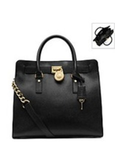 MICHAEL Michael Kors® Hamilton Large North South Tote