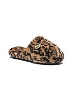 "MICHAEL Michael Kors® ""Jet Set"" Slippers"