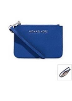 MICHAEL Michael Kors® Jet Set Small Wristlet