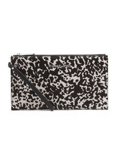 MICHAEL Michael Kors Jet Set Travel Pouch
