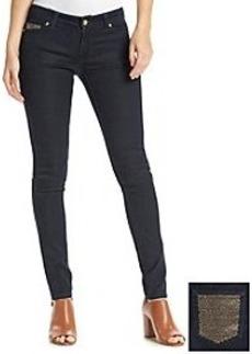 MICHAEL Michael Kors® Jetset Skinny Legging