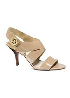 "MICHAEL Michael Kors® ""Joselle"" Open-Toe Dress Shoes"