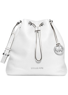 MICHAEL Michael Kors Jules Large Drawstring Shoulder Bag