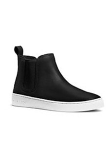"MICHAEL Michael Kors® ""Keaton"" Casual Shoes"
