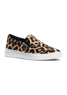 "MICHAEL Michael Kors® ""Keaton"" Casual Slip-On Sneakers"
