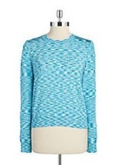 MICHAEL MICHAEL KORS Knit Sweater