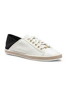 "MICHAEL Michael Kors® ""Kristy"" Casual Shoes"
