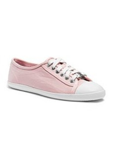 "MICHAEL Michael Kors® ""Kristy"" Casual Sneakers"