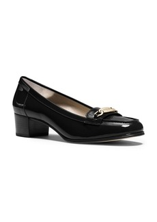 "MICHAEL Michael Kors® ""Lainey"" Dress Loafers"