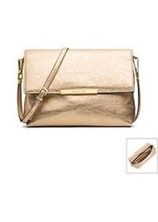 MICHAEL Michael Kors® Lana Medium Shoulder Bag