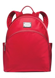 MICHAEL Michael Kors Large Nylon Backpack - A Macy's Exclusive