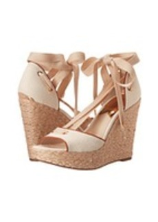 MICHAEL Michael Kors Lilah Wedge