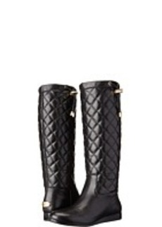 MICHAEL Michael Kors Lizzie Quilted Boot