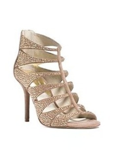 "MICHAEL Michael Kors® ""Mavis"" Embellished Dress Heels *"