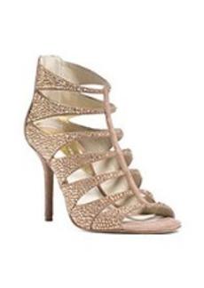 "MICHAEL Michael Kors® ""Mavis"" Embellished Dress Heels"