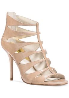 MICHAEL Michael Kors Mavis Sandals