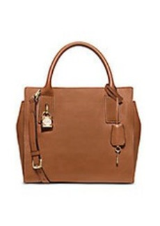 MICHAEL MICHAEL KORS Mckenna Medium Satchel