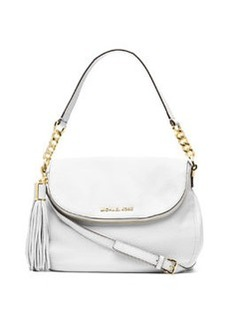 MICHAEL Michael Kors Medium Bedford Tassel Convertible Shoulder Bag