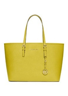 MICHAEL Michael Kors Medium Jet Set Travel Tote