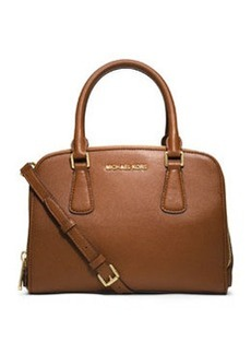 MICHAEL Michael Kors Medium Reese Satchel
