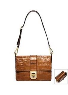 MICHAEL Michael Kors® Mila Large Shoulder Flap Bag