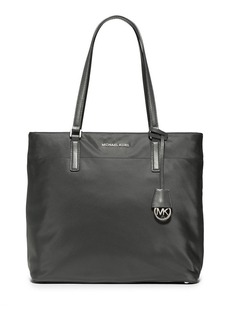 MICHAEL MICHAEL KORS Morgan Nylon Large Tote