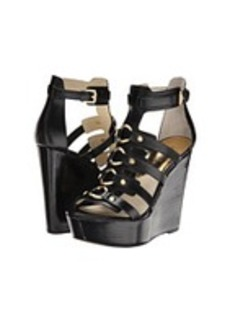 MICHAEL Michael Kors Nadine Wedge