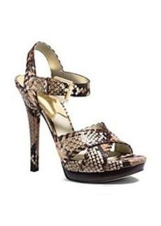 """MICHAEL Michael Kors® """"Odessa"""" Dress Sandals"""