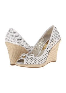 MICHAEL Michael Kors Olivia Wedge