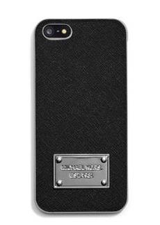 MICHAEL Michael Kors Phone Cover