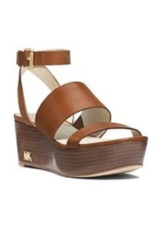 "MICHAEL Michael Kors® ""Poesy"" Dress Sandals"