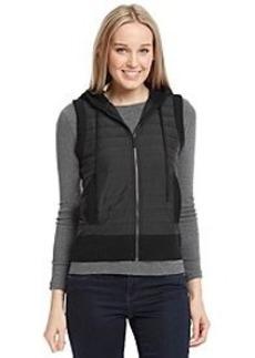 MICHAEL Michael Kors® Puffer Vest