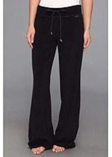 MICHAEL Michael Kors Pull On French Terry Pant
