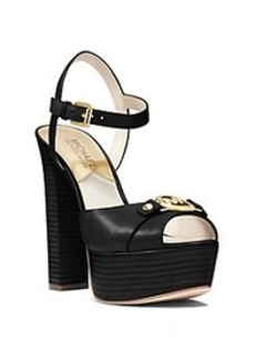 "MICHAEL Michael Kors® ""Racquel"" Dress Heels"